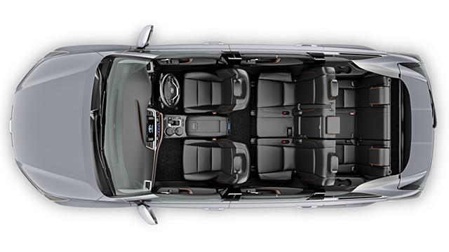 kluger cutaway top copyright Toyota, rotor,vvta,