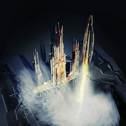 spaceship_launch_concept_art
