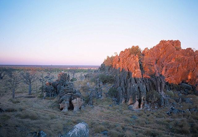 6by9 photos oscar range kimberleys aus