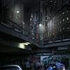 tigerbeer newyork 2004 matte