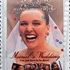 australia stamp muriels wedding