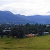 nimbin winter