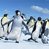 happy feet pre publicityimage dance
