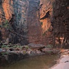 6by9 jim jim falls base kakadu nt aus