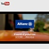 Allianz Car Insurance - A world of protection