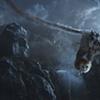 legends of guardians animallogic 3