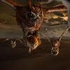 legends of guardians animallogic 5