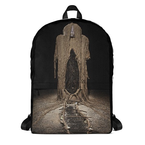 Juanita Backpack