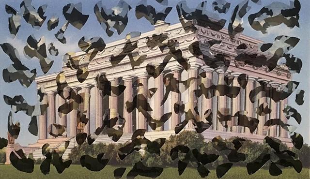 DC: De/Constructing Washington 13