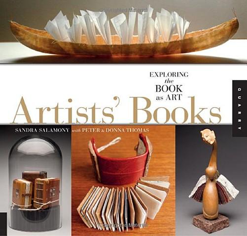 Doug Beube, publication, artwork