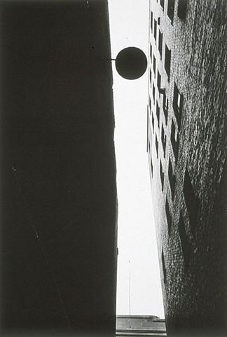 black and white, documentary, photography, photojournalism, eclipse, landscape, cityscape, urban