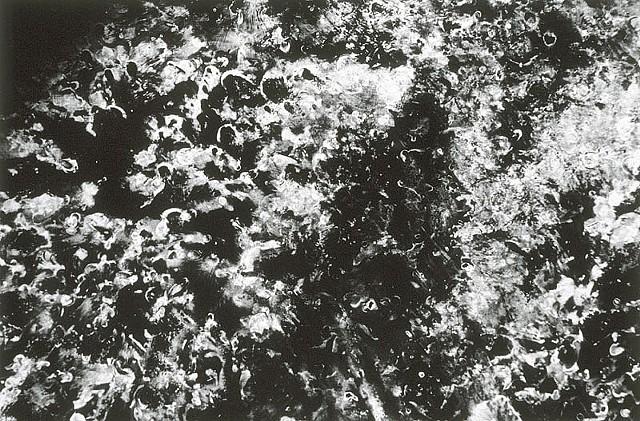 black and white, documentary, photography, photogjournalism, eclipse, landscape, cityscape, urban