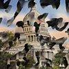 DC: De/Constructing Washington 3