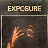 Exposure: Canadian  Contemporary Photographers by Glenda and Shin Sugino Milrod  The Art Gallery of Ontario Toronto, ON
