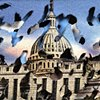 DC: De/Constructing Washington 4