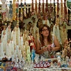 Vendor
