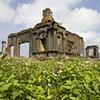 Emperor's Pavillion Ruins