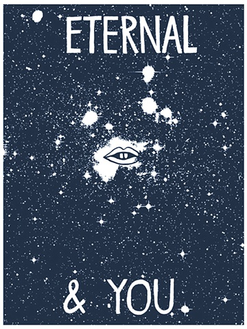 Eternal & You