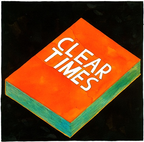 Clear Times
