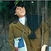 """Tiny Domingos - """"Francisco, Fatima Wax Museum"""", 1999-2009"""