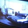 Frank Pollard - Spy Garage Video