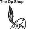 The Opportunity Shop