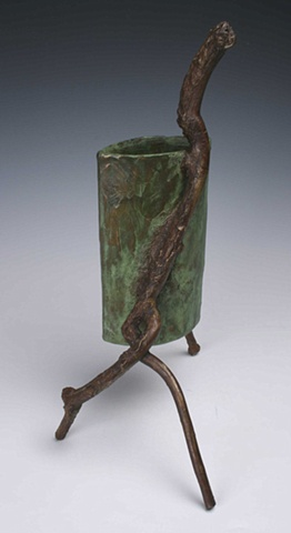 Vessel 2009-3 (SOLD)