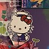 Hello Kitty: Four Directions