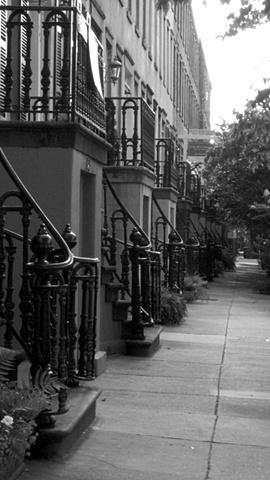 West Gordon Street #2