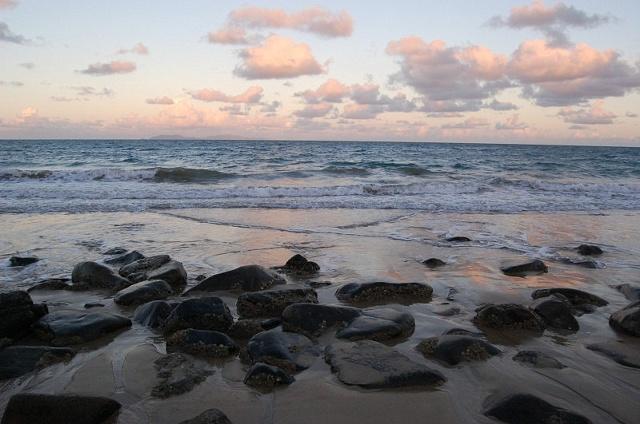 Mackay Beach 4