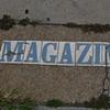 magazine street