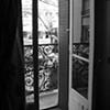 Balcony Perpginan