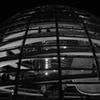 Reichstag 1