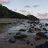 Mackay Beach 2