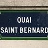 Quai St. Bernard color