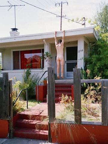 House Hang