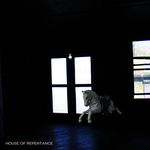 House of Repentance
