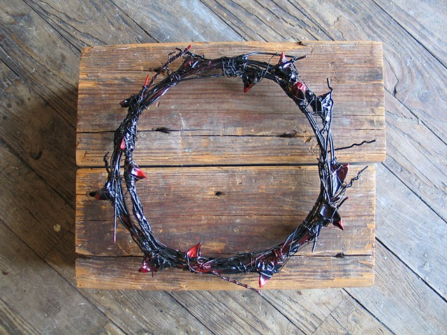 Crown of Thorns V