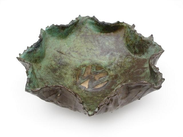 Hub Bowl