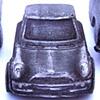 Mini Car Magnets