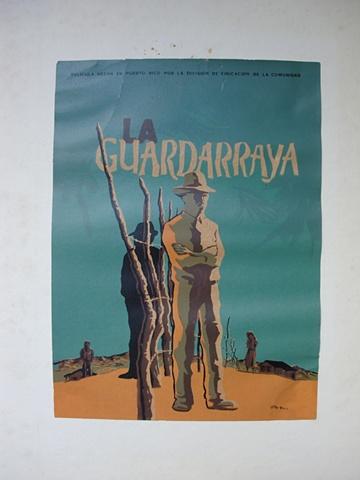 El Guardarayas (pequeno)