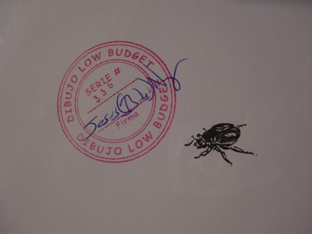 Bubu Negron