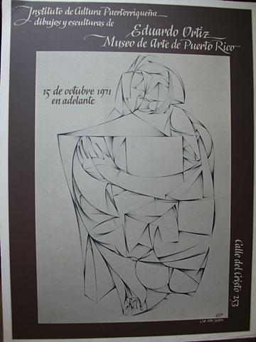 Dibujos Eduardo Ortiz