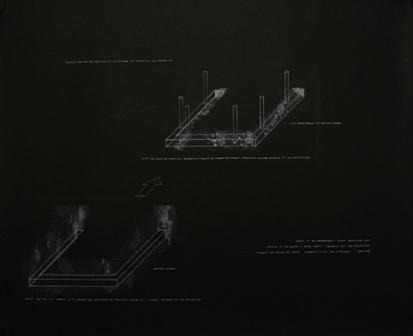 Plano Fuente Guanica 4