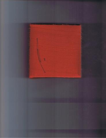 Admin Torres - Abstraccion