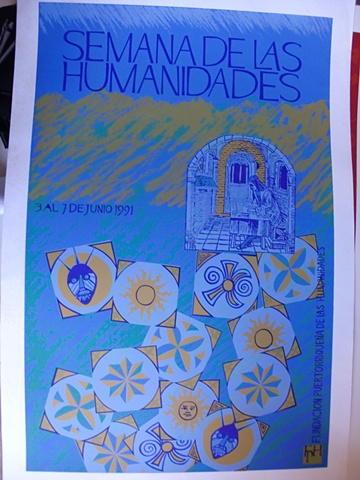 semana d elas humanidades
