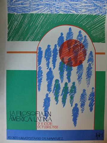 Filosofia America Latina