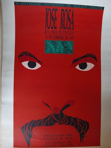 Expo Jose Rosa