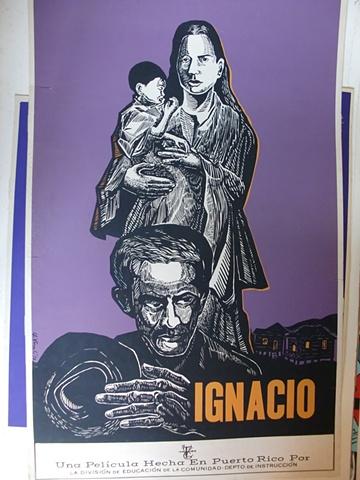 Ignacio A