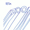Zoom - Tag